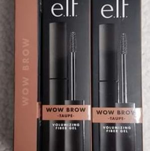 elf Wow Brow Taupe - NEW